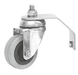 Stainless Steel Caster