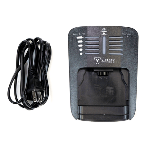 Victory Professional 16.8 Volt Battery Charger VP10