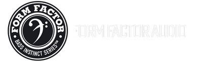 Form Factor Pro Shop