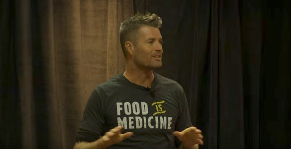 The Paleo Way - by Pete Evans