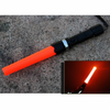 Police Traffic Command Zoomable Torch
