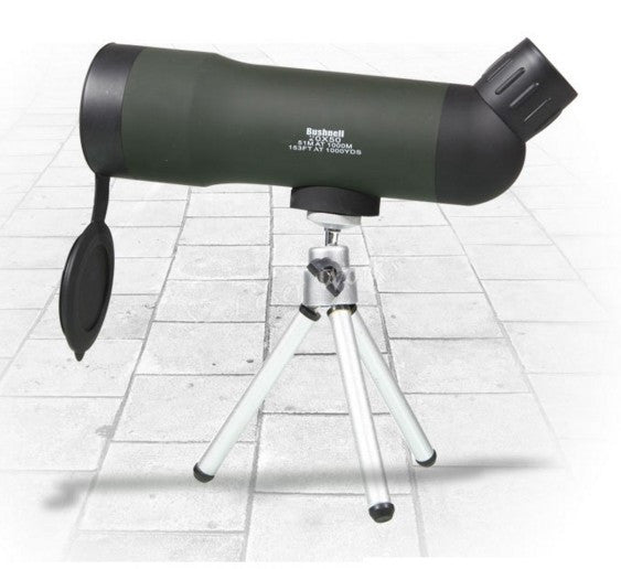 HD Monocular Bird Watching Telescope Binoculars
