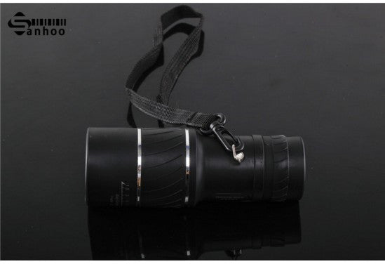 Optical Outdoor Sports Eyepiece Brand