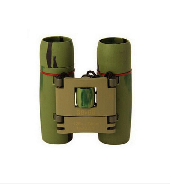 Camouflage Very Cool Top-rated  Binocular