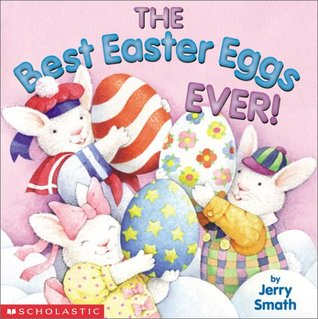 The Best Easter Eggs Ever! - Download