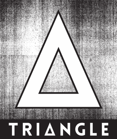 itsmytriangle