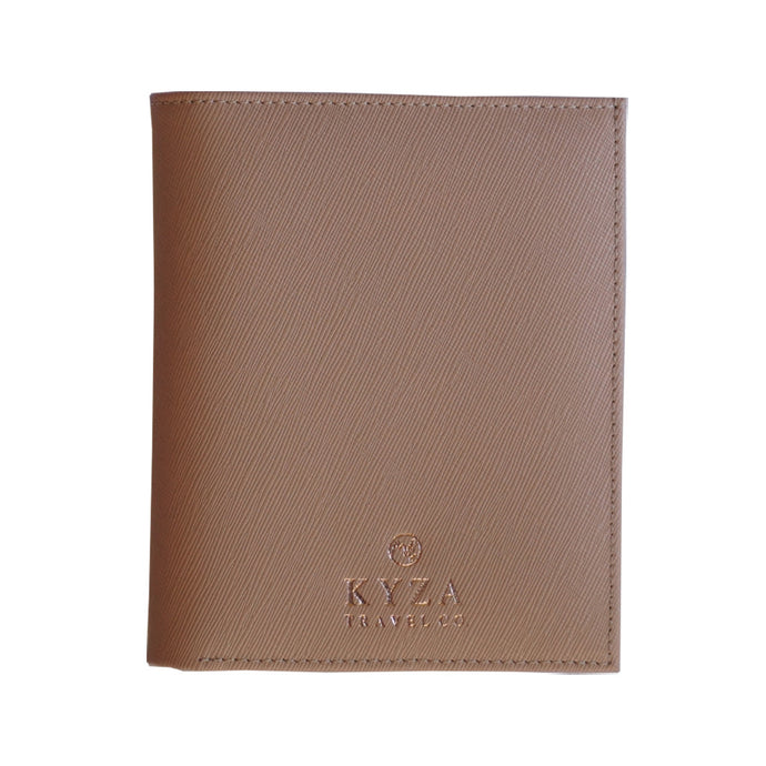 travel wallet passport holder kyza travel australia leather genuine