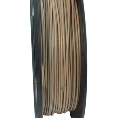 200g Wood PLA Filament Spool