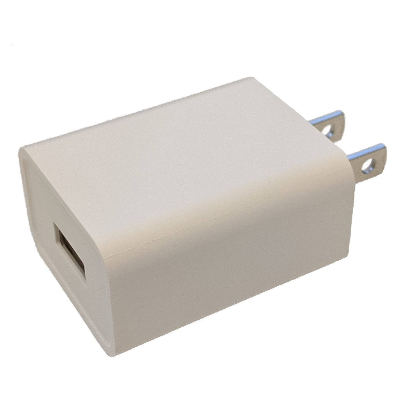 Replacement AC-USB Adapter