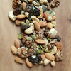 Immunity Fruit & Nut Mix - Raw Trader Cafe - 1