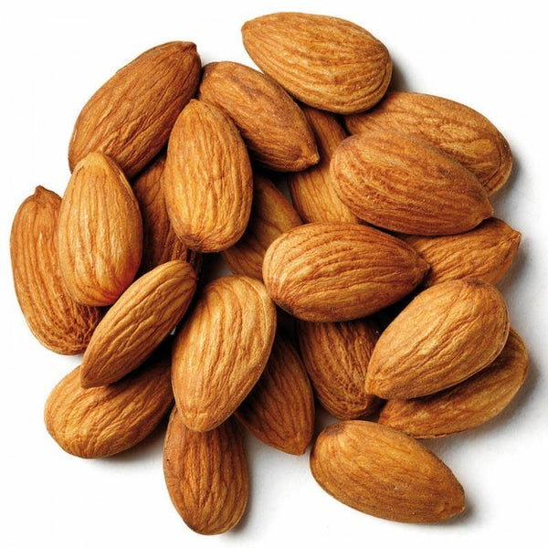 Activated Almond Snack Packs