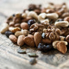 Immunity Fruit & Nut Mix - Raw Trader Cafe - 2