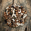 Immunity Fruit & Nut Mix - Raw Trader Cafe - 3