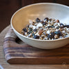 House Blend Granola - Raw Trader Cafe - 2