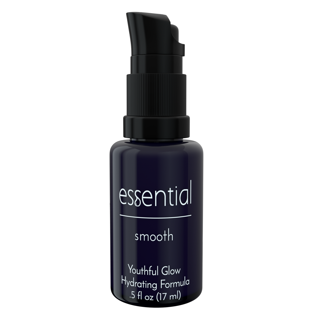 Essential Smooth