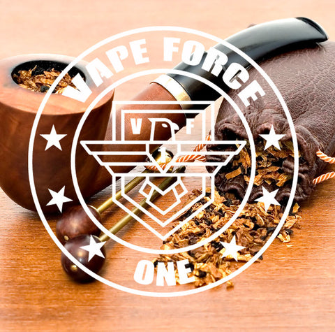 Slick Sleeve - (Pipe Tobacco)