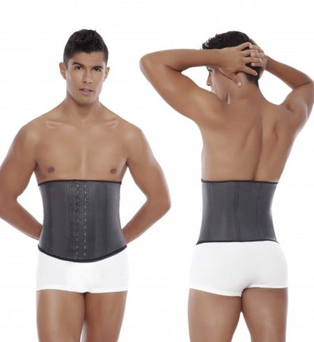 Ann Michell Men's Waisttrainer