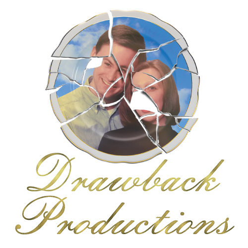 Drawback Productions