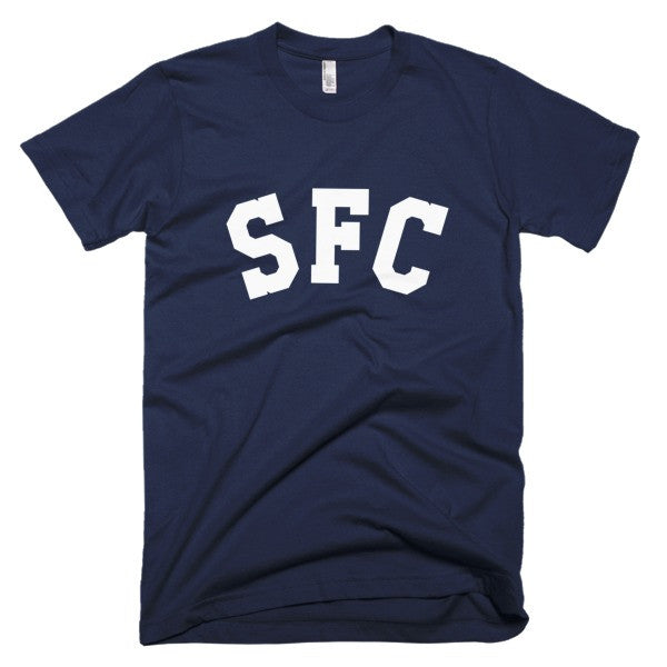 SFC the City Tee