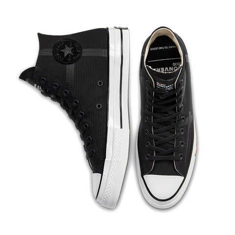 Chuck 70 High Top Shoes