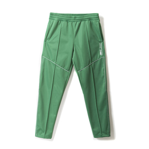 ROKIT Kelley Pant - Green - FRONT