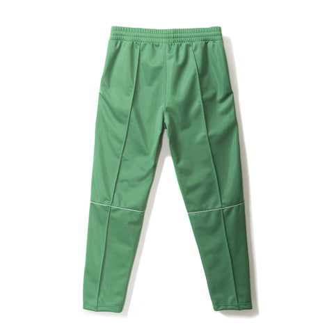 ROKIT Kelley Pant - Green - BACK