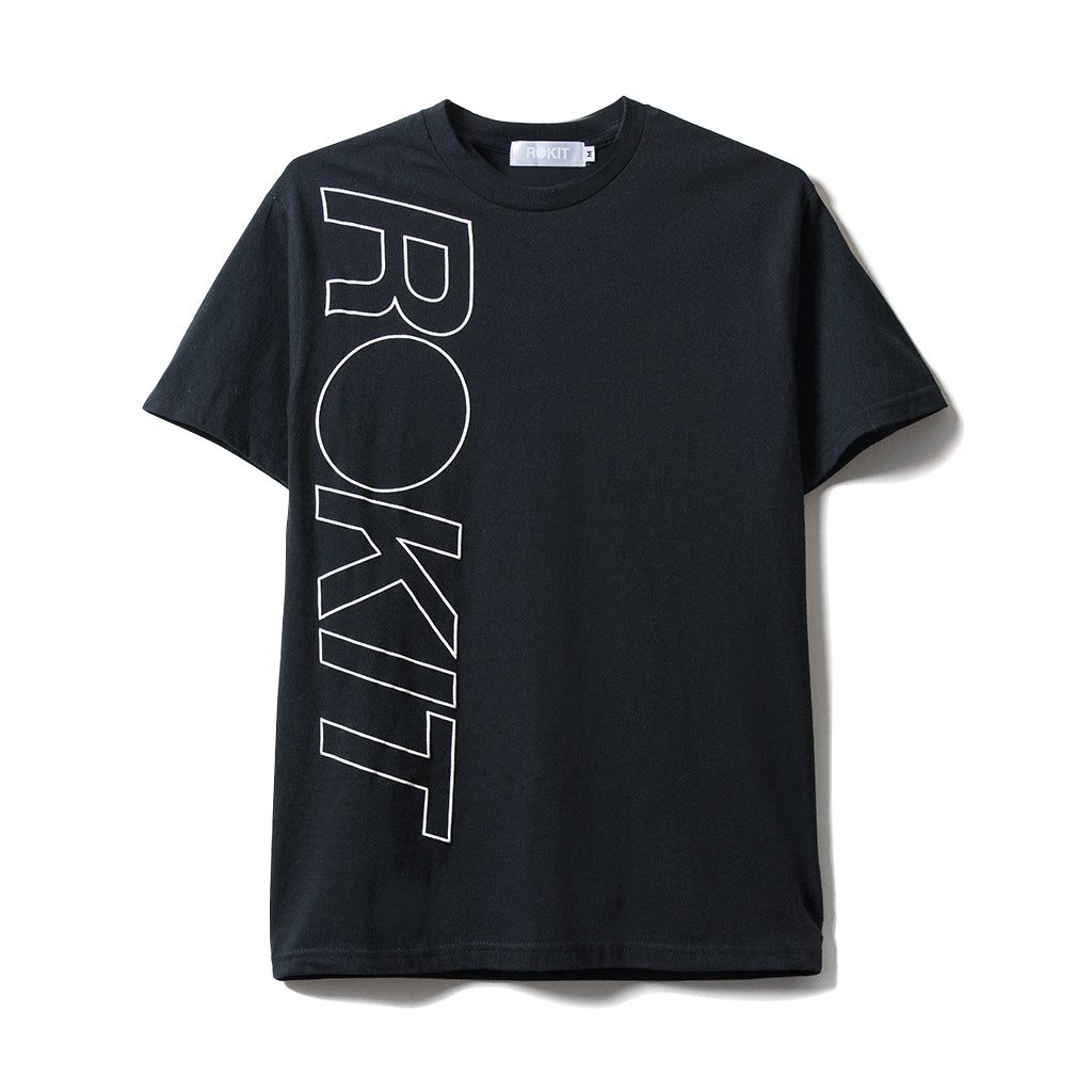 SHOP ALL EXCEPT KYRIE – Page 2 – rokit.one 2ddae2f0049b3