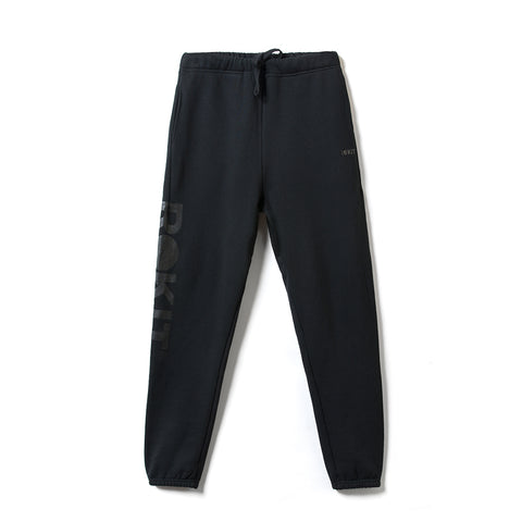 Core Sweatpant - Black