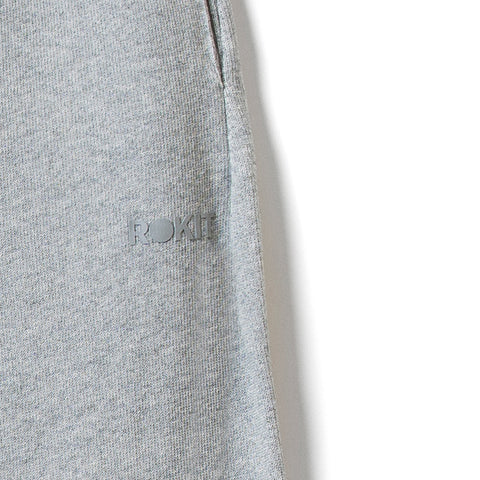 Core Sweatpants - Charcoal