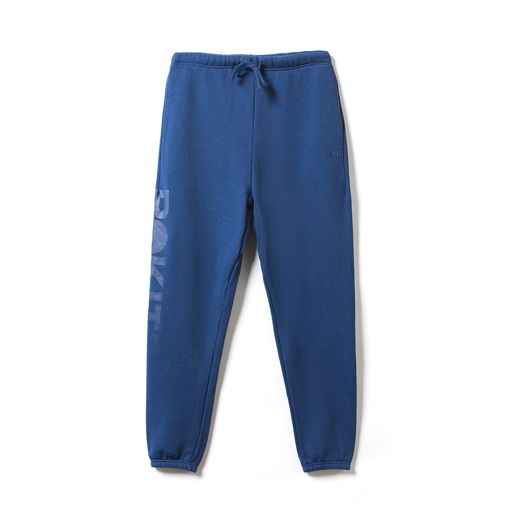 Core Sweatpants - Navy
