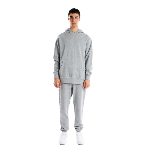 ROKIT Core Sweatpants - Charcoal