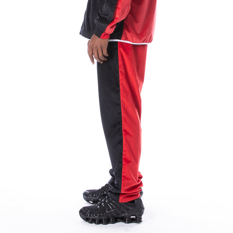 Blaze Trackpants - Black
