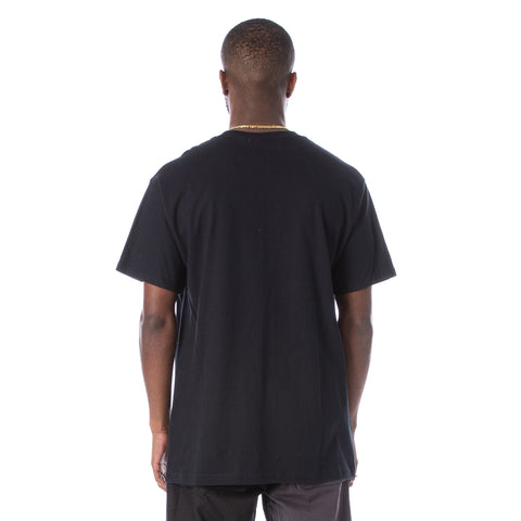 Method SS Tee - Black
