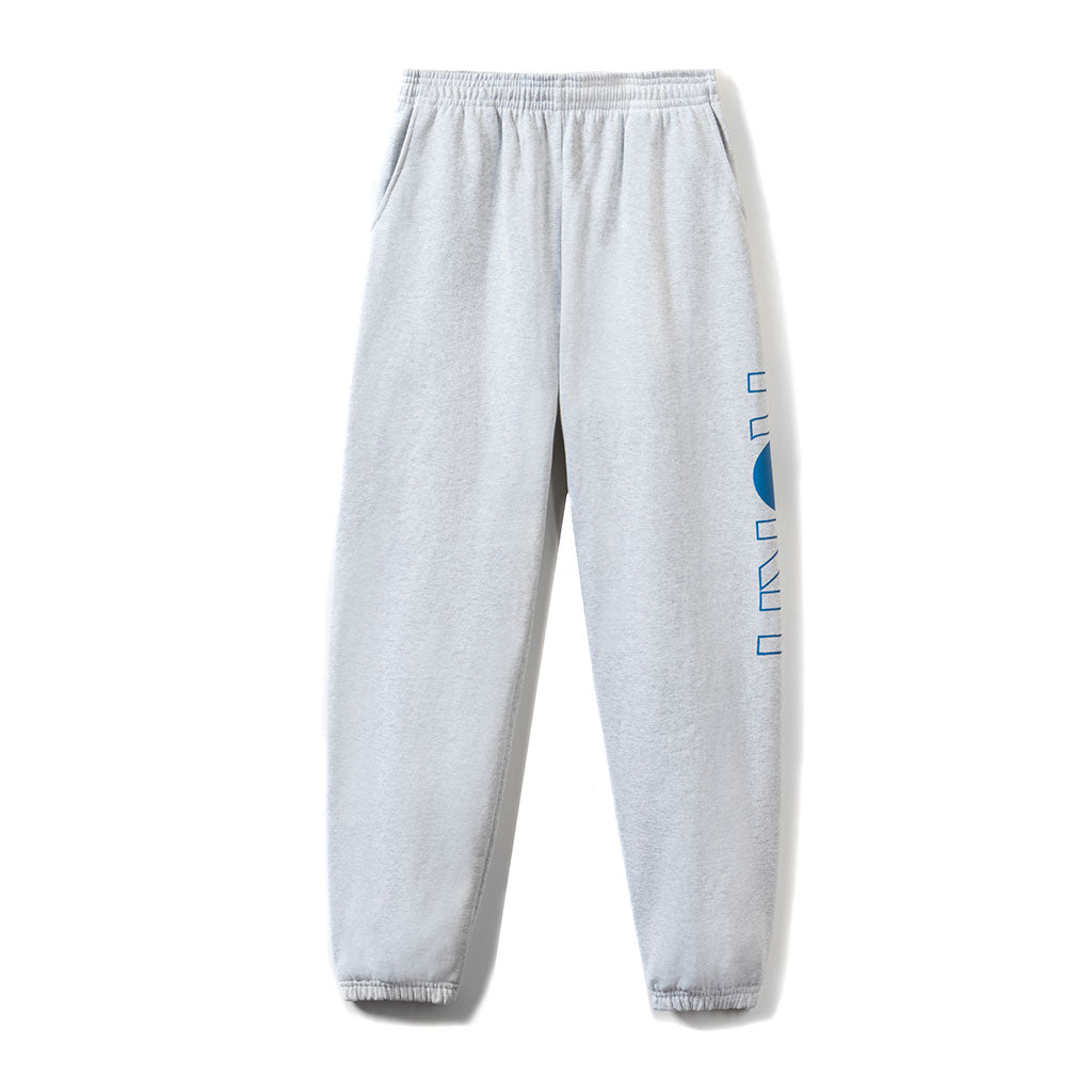 Focus Sweats - Grey