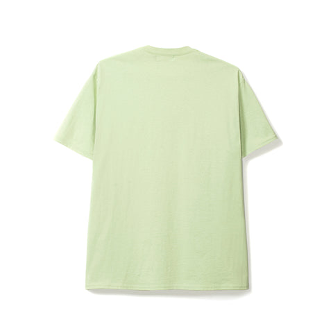 Rokit Anti-Matter SS Tee - Green