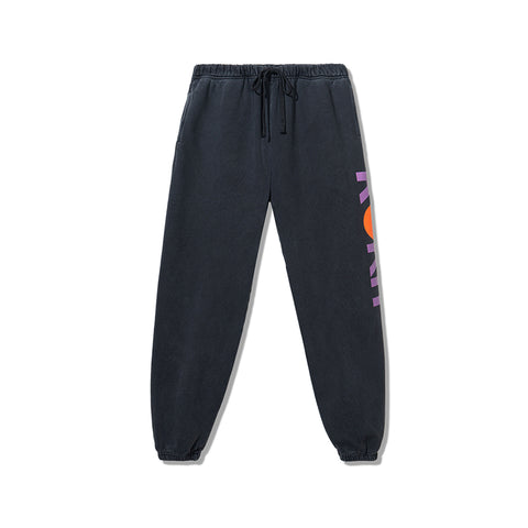 ROKIT Core Sweatpants - Black