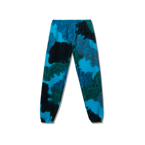ROKIT Voyage Sweatpants - Blue