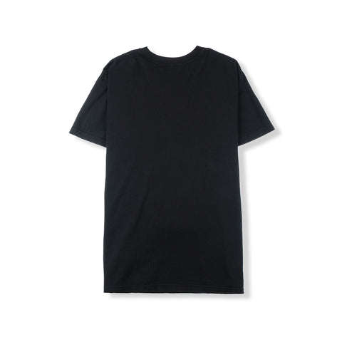 Star Child SS Tee - Black