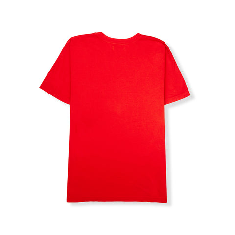 Star Child SS Tee - Orange