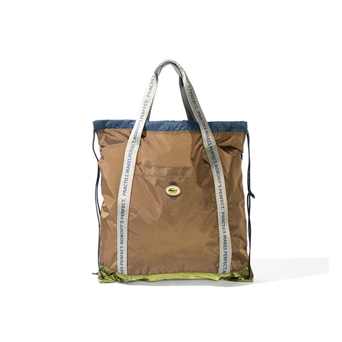ROKIT Worksport Tote - Green