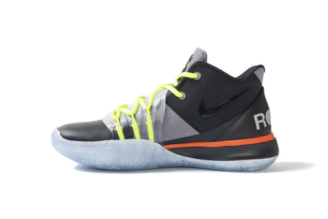 Limited Edition Kyrie 5 All Star F&F Sneakers