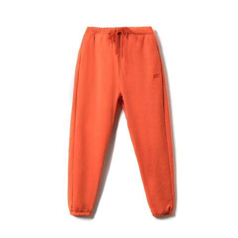 Arkestra Sweatpants - Orange