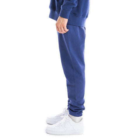 Rokit Core Sweatpants - Navy