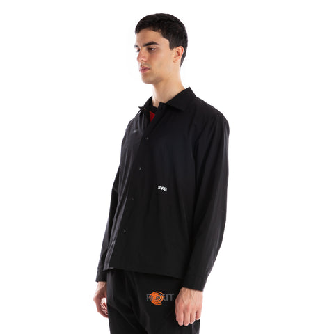ROKIT Carter Jacket - Black