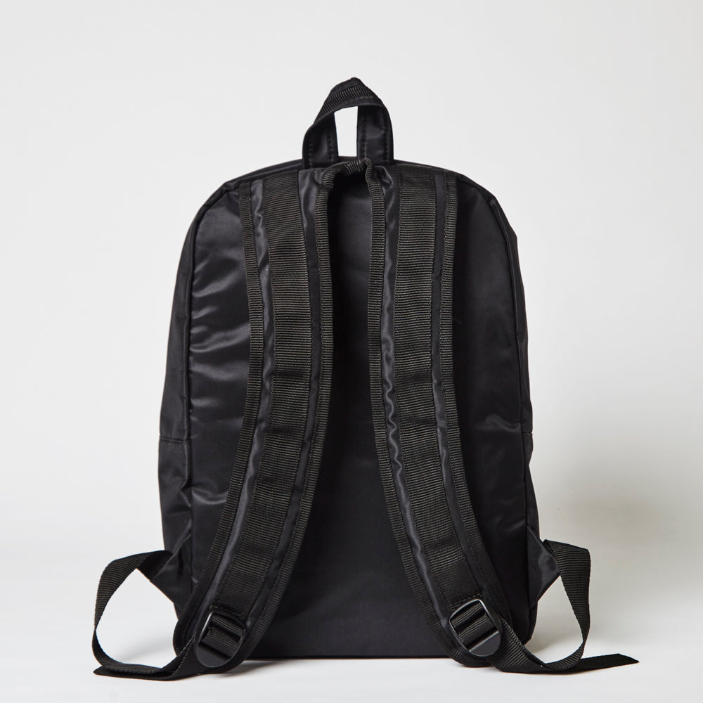 Bullet Backpack