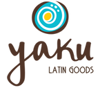 Yaku Latin Goods