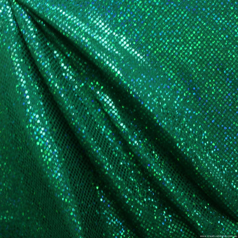 5000 Emerald Green  Digital Sample