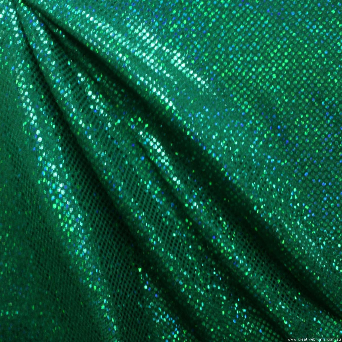 Emerald Green Digital 5000