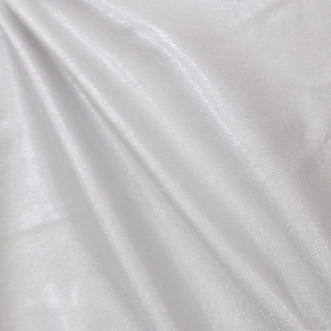 7056 Pearl White Mystique Sample