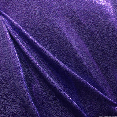 9267 Lavender Mystique Sample